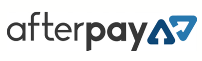 afterpay_logo