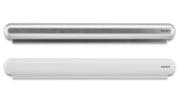 Dreamfarm_Gripet_Easy-Release-Note-Holder_990x550 U Range
