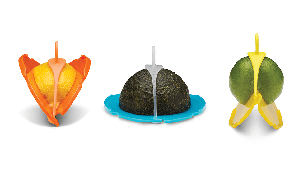 flexible avocado saver
