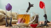 Dreamfarm_Teafu_Tea-Infuser_990X550_1