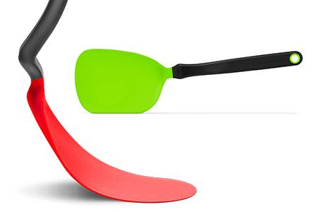 Chopula